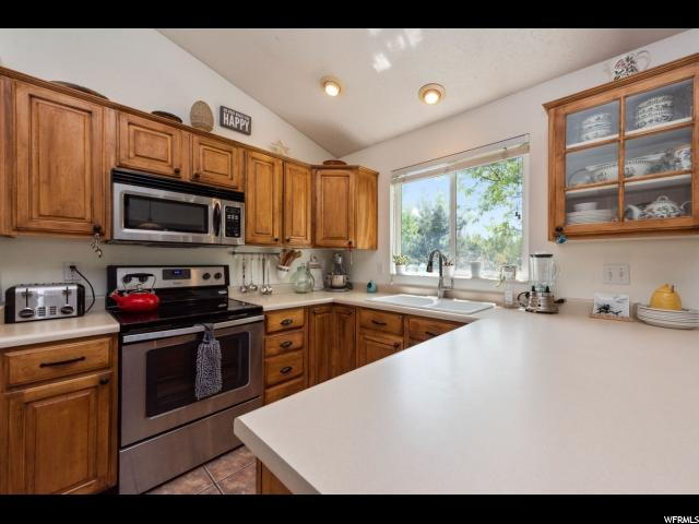 5312 S BAKER ST Murray, UT 84107 - MLS #: 1522987