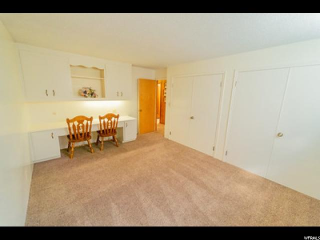 295 TEMPLE VIEW DR River Heights, UT 84321 - MLS #: 1522995