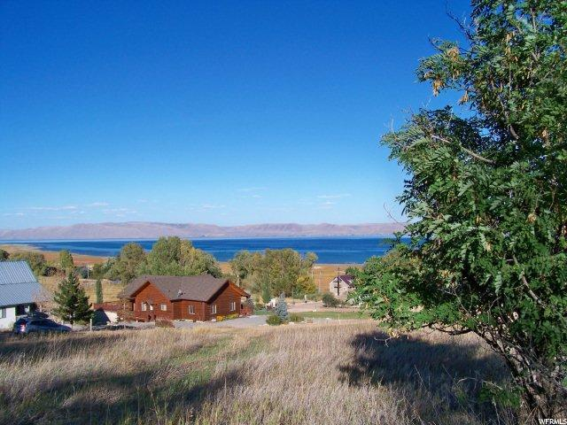 121 LAKESIDE DR Fish Haven, ID 83287 - MLS #: 1523014