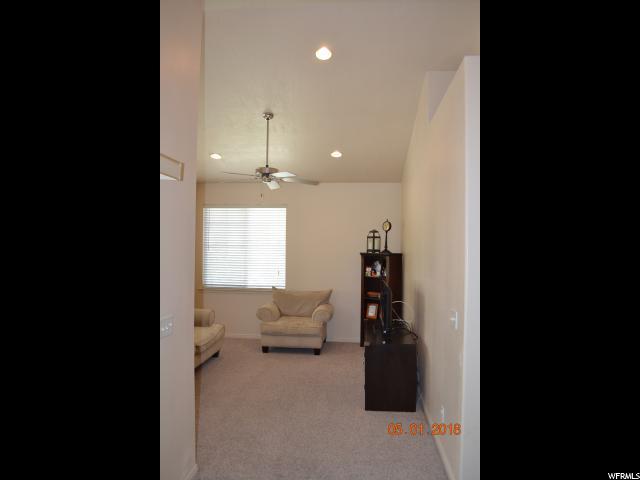1588 W 110 Pleasant Grove, UT 84062 - MLS #: 1523059