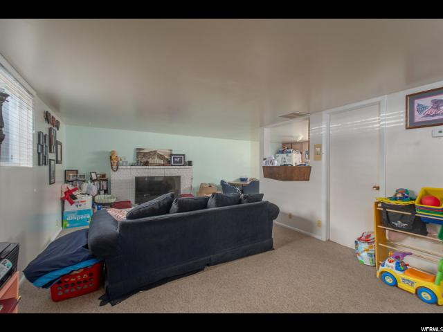 7644 S MAPLE ST Midvale, UT 84047 - MLS #: 1523088