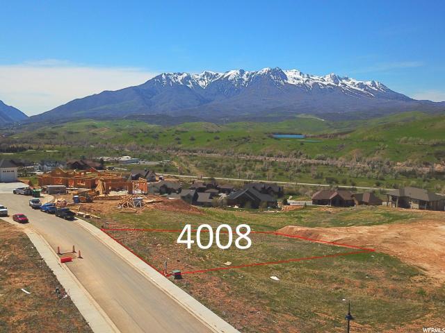 3316 E SKY VIEW CIR Mountain Green, UT 84050 - MLS #: 1523111