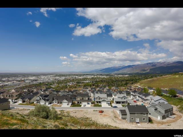 602 S EDGEWOOD DR Unit 111 North Salt Lake, UT 84054 - MLS #: 1523149