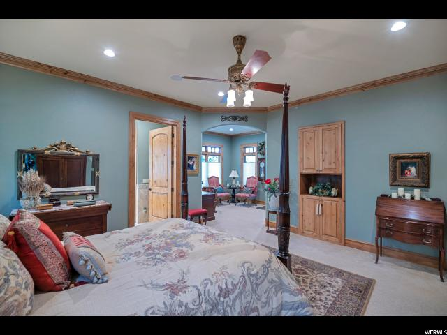 2061 N SUMMERWOOD Farmington, UT 84025 - MLS #: 1523158
