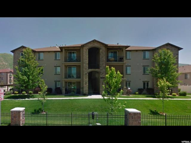 610 N 400 Unit F Centerville, UT 84014 - MLS #: 1523234