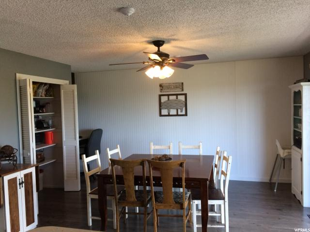 1300 E 225 Springville, UT 84663 - MLS #: 1523264