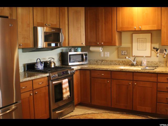 88 S 900 ST Unit 306 Salt Lake City, UT 84102 - MLS #: 1523271