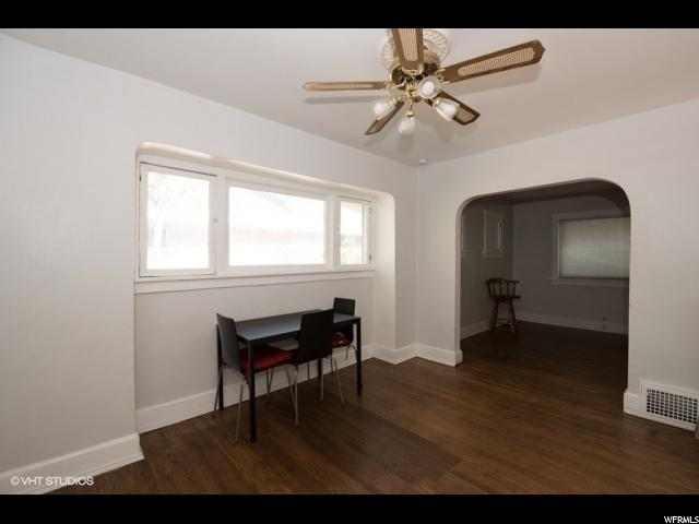 123 E HARVARD AVE Salt Lake City, UT 84111 - MLS #: 1523274