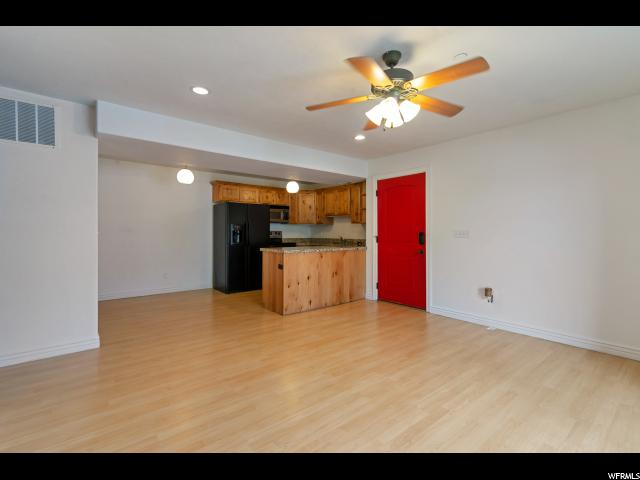 372 S 930 Unit 103 Pleasant Grove, UT 84062 - MLS #: 1523311