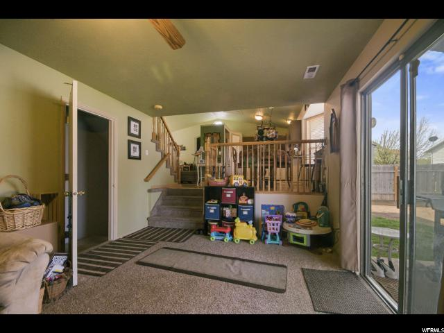 4784 S AARON WAY Unit 4210 Kearns, UT 84118 - MLS #: 1523327