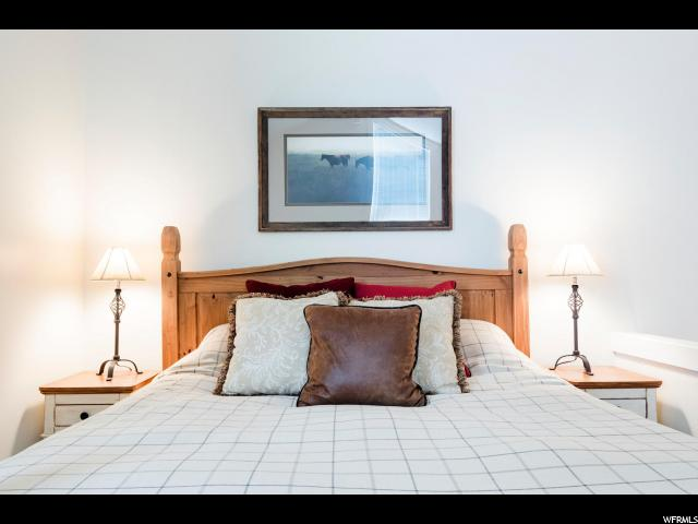 1480 THREE KINGS DR Unit 21 Park City, UT 84060 - MLS #: 1523408