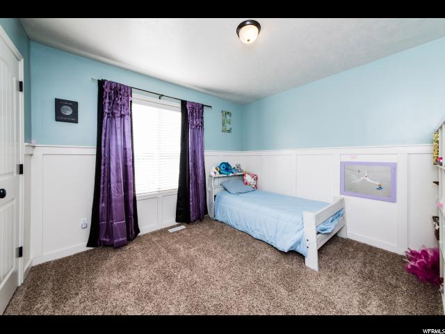 3311 S 1500 Nibley, UT 84321 - MLS #: 1523477