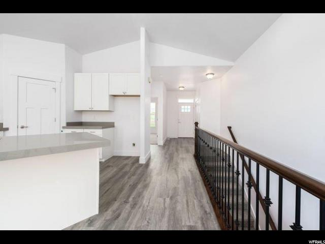 7874 S GRANTOWN CT Unit 24 West Jordan, UT 84088 - MLS #: 1523496