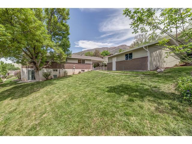312 E 700 Farmington, UT 84025 - MLS #: 1523534