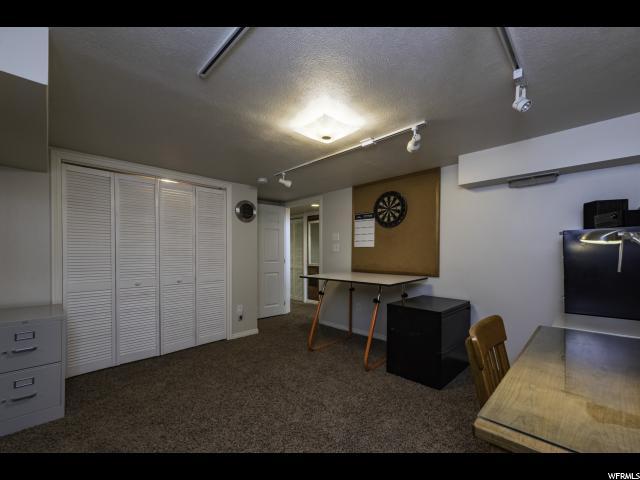2532 E 2100 Salt Lake City, UT 84109 - MLS #: 1523562