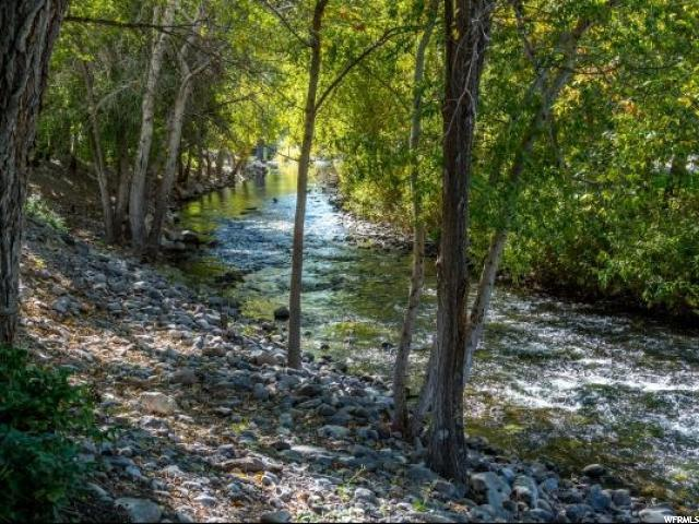 439 W STONE BROOK LN Provo, UT 84604 - MLS #: 1523625