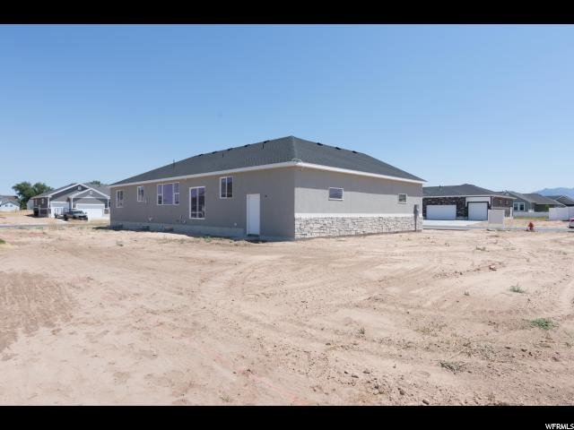 3507 S 4875 4875 Unit 28 West Haven, UT 84401 - MLS #: 1523646