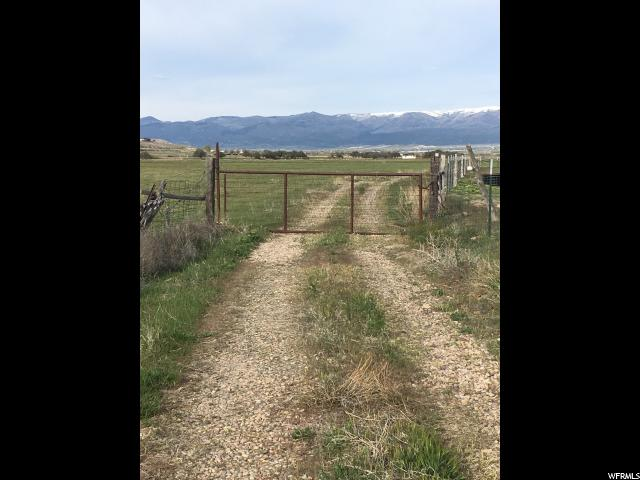 Mount Pleasant, UT 84647 - MLS #: 1523699