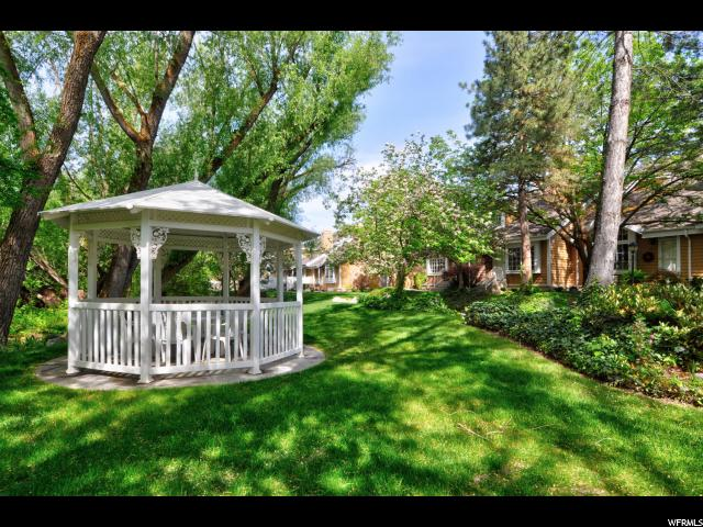 830 E POND VIEW WAY Millcreek, UT 84106 - MLS #: 1523710