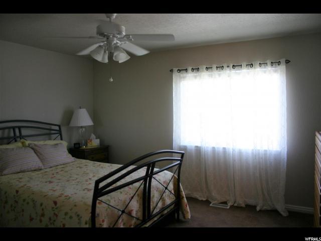 6874 W BAMBURGH WAY West Valley City, UT 84128 - MLS #: 1523713