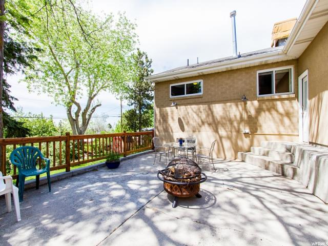 4412 S 3035 Holladay, UT 84124 - MLS #: 1523724