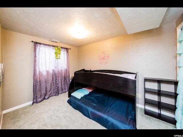 65 E CENTER ST Millville, UT 84326 - MLS #: 1523743