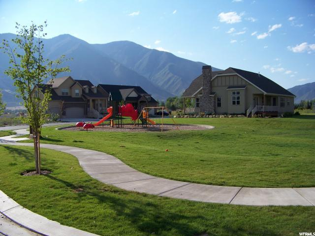 783 S WILLOW WILLOW Unit V-2 Mapleton, UT 84664 - MLS #: 1523746
