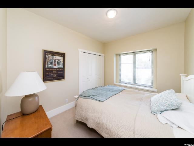 42 N 920 Smithfield, UT 84335 - MLS #: 1523749