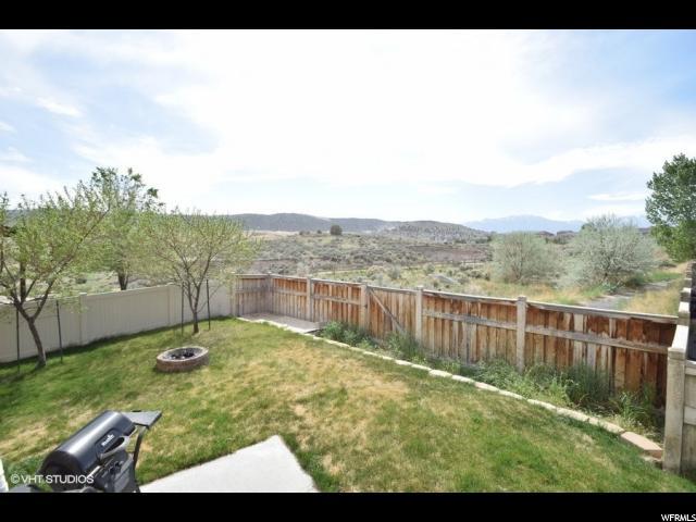 7567 LEXI LOOP Eagle Mountain, UT 84005 - MLS #: 1523761