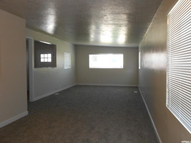 3883 S CHERYL ST West Valley City, UT 84119 - MLS #: 1523788