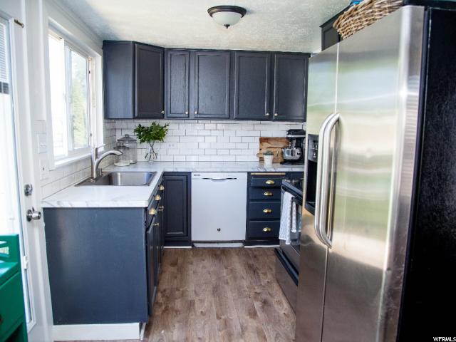 74 S WILSON AVE American Fork, UT 84003 - MLS #: 1523796