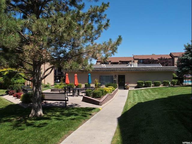 55 W CENTER ST Unit 284 North Salt Lake, UT 84054 - MLS #: 1523798