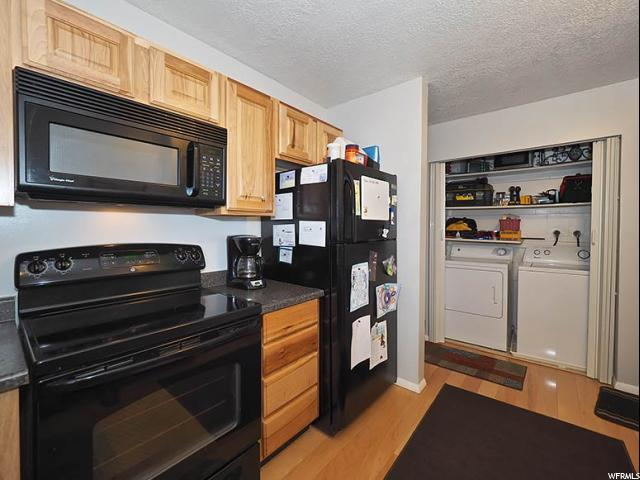 55 W CENTER ST Unit 284 North Salt Lake, UT 84054 - MLS #: 1523798