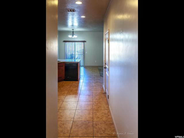 370 W BUENA VISTA BLVD Unit 114 Washington, UT 84780 - MLS #: 1523802
