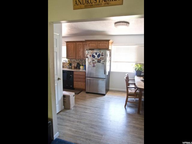 2100 ARROWHEAD TRL Santa Clara, UT 84765 - MLS #: 1523813