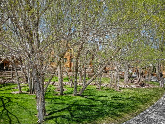 3988 N TIMBER WOLF Unit 10A Park City, UT 84098 - MLS #: 1523814