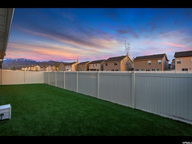 885 W HEXHAM DR North Salt Lake, UT 84054 - MLS #: 1523816