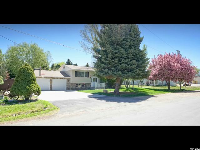 250 N 500 Heber City, UT 84032 - MLS #: 1523823