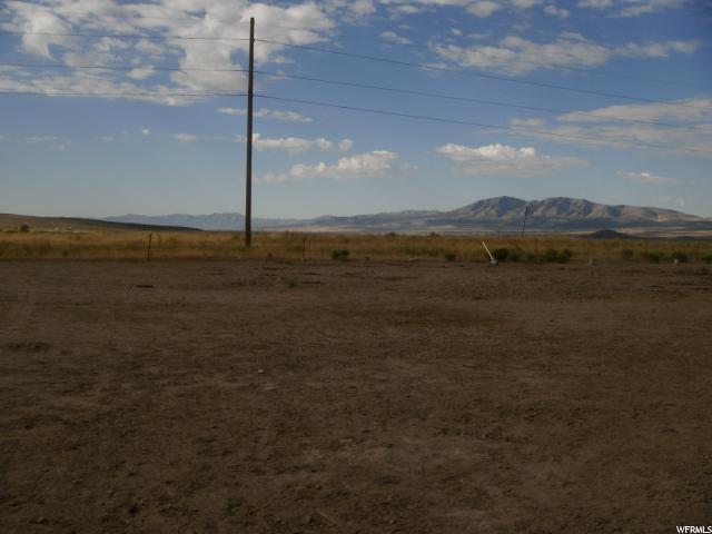 11300 S 1600 Elk Ridge, UT 84651 - MLS #: 1523831