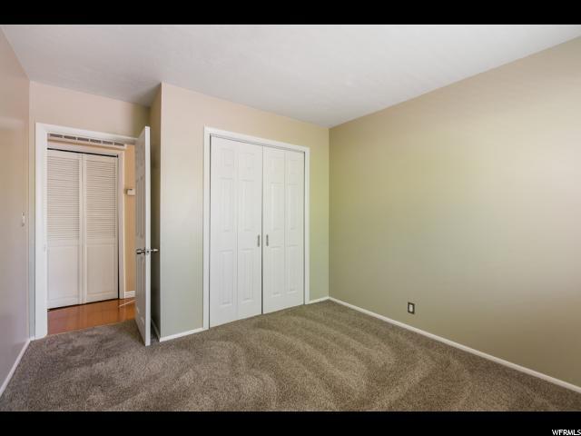 1642 E 4550 Salt Lake City, UT 84117 - MLS #: 1523834