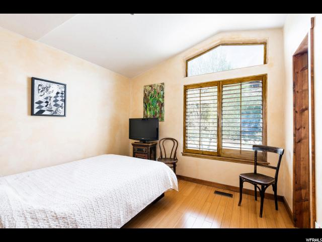 3140 W HOMESTEAD RD Park City, UT 84098 - MLS #: 1523835