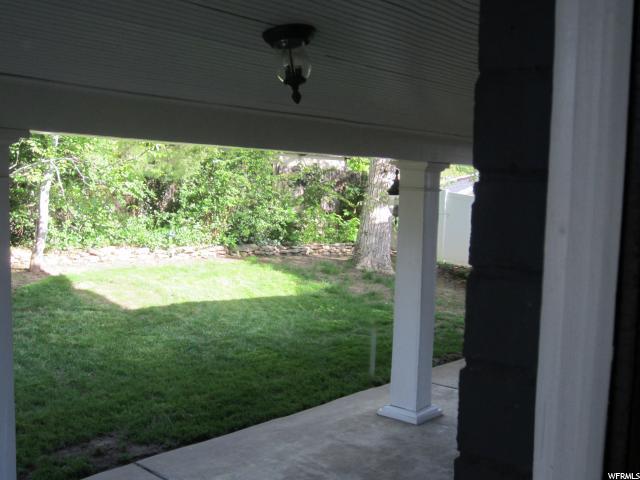 1394 N MAIN ST Centerville, UT 84014 - MLS #: 1523837