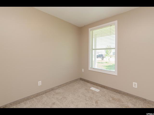 4650 W 5400 Bear River City, UT 84301 - MLS #: 1523847