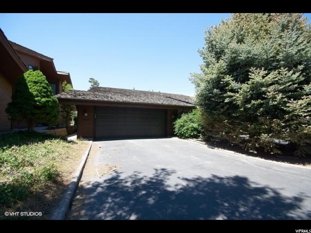 9024 S 3605 E, Cottonwood Heights UT 84093