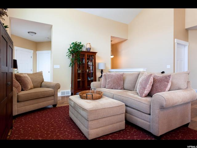 7978 S FARM GATE DR Unit 36 Midvale, UT 84047 - MLS #: 1523865
