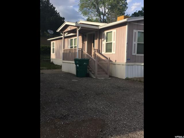 2875 N HILLFIELD RD Unit 112 Layton, UT 84041 - MLS #: 1523877