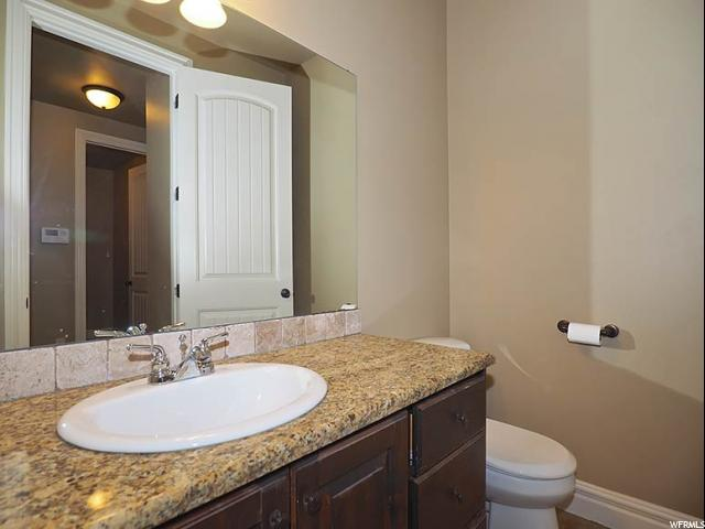 22 E HUNTERS RIDGE CIR Alpine, UT 84004 - MLS #: 1523878