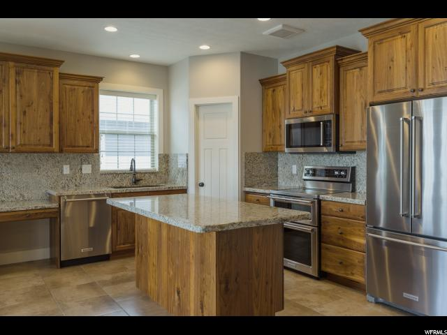 South Jordan, UT 84095 - MLS #: 1523906