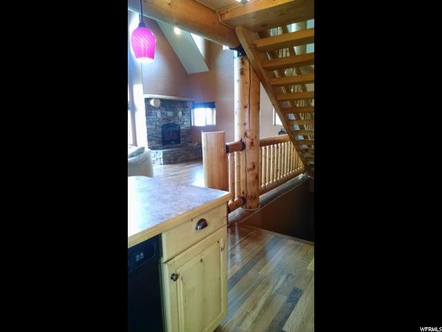 4881 N 5000 W, ROOSEVELT, UT 84066  Photo 11