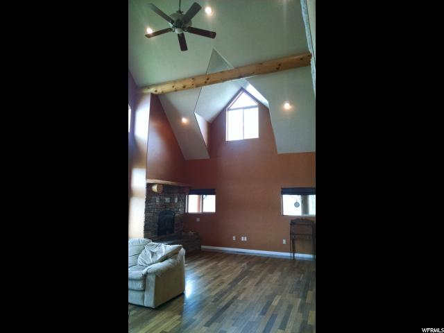 4881 N 5000 W, ROOSEVELT, UT 84066  Photo 3